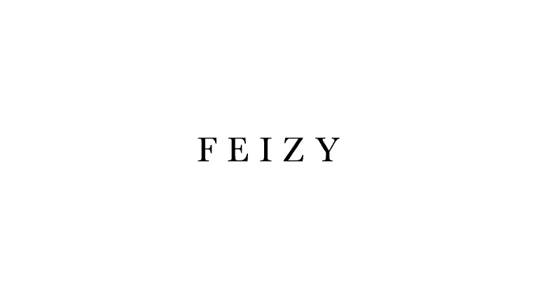 Feizy