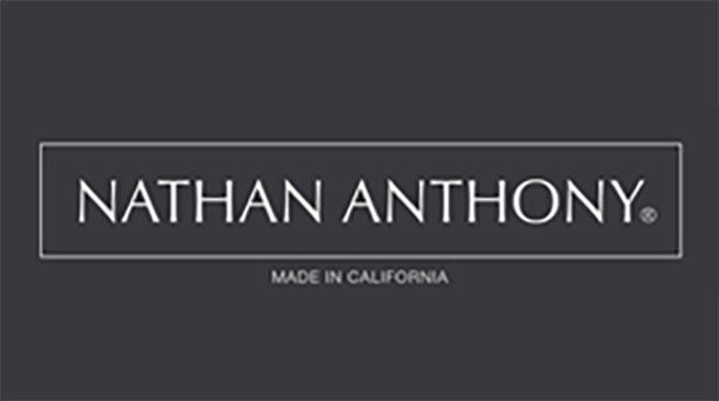 Nathan Anthony