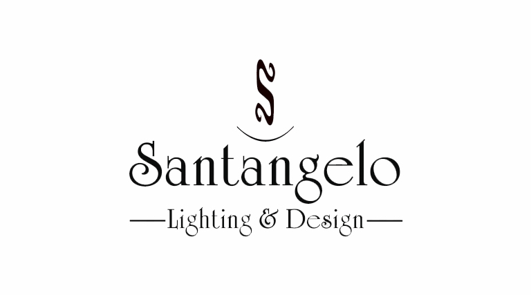 Santangelo Lighting
