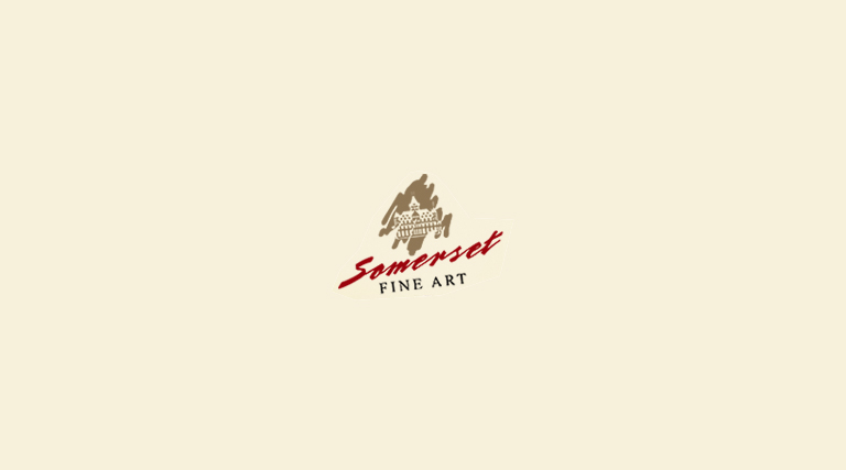 Somerset Fine Art