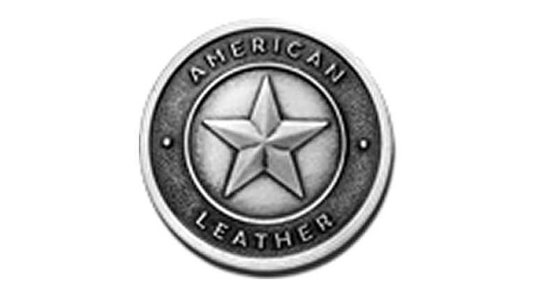 American Leather