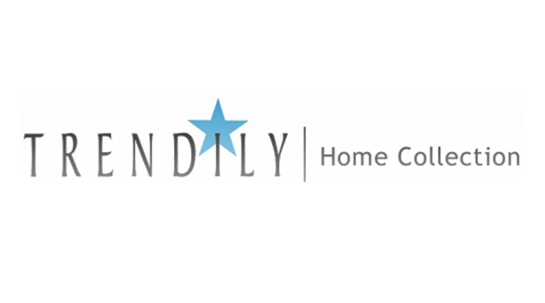 Trendily Home Collection