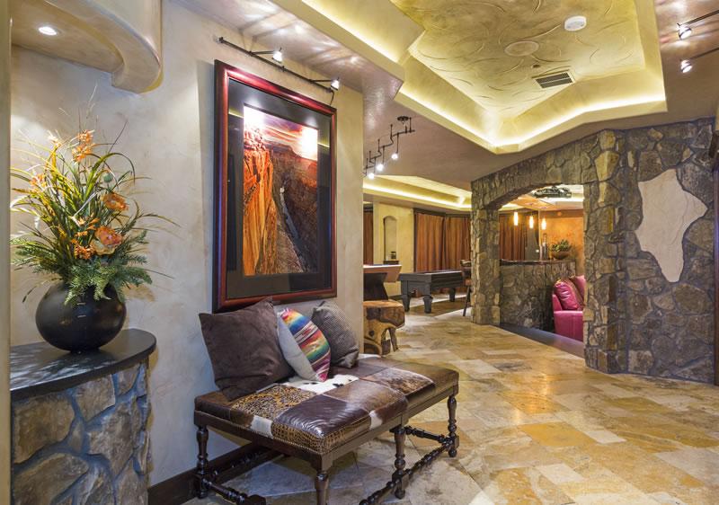 interior design d 39 amore interiors