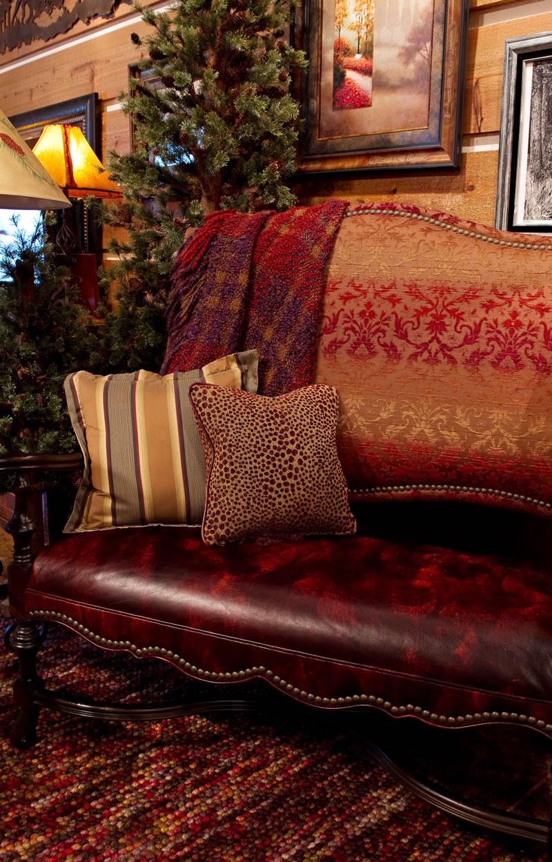 showroom furniture d 39 amore interiors