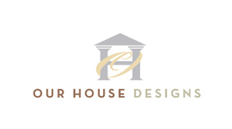 Our House Designs
