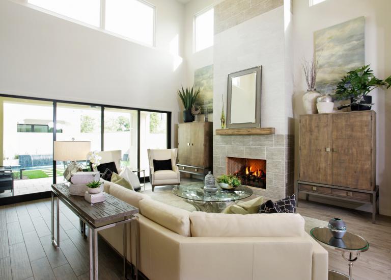 Interior Designers Phoenix Az Gallery Of Kb Home Design Studio